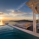 Andromeda villas deluxe suite private pool bkng - Αντίγραφο