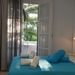 Arion Bay 10