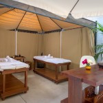 HOTEL OCEANIS - BODY TREATMENT PLACE