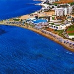 Hotel_aerial view