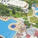 Pool-overview-3